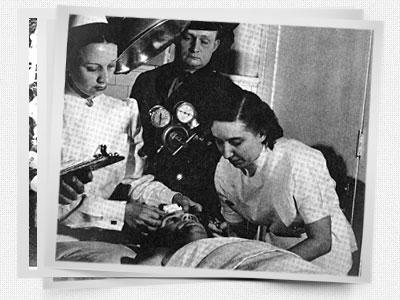 Nursing Cap Collection Museum Of Nursing History