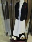 LICHSON uniform display